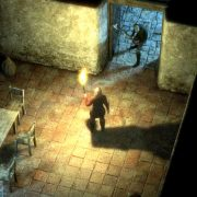 How To Install Exanima Game Without Errors