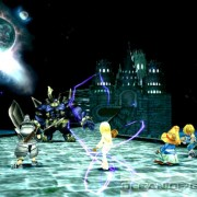How To Install Final Fantasy IX Game Without Errors