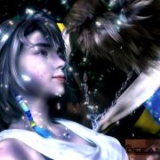 How To Install Final Fantasy X.X.2 Hd Remaster Game Without Errors