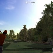 How To Install Jack Nicklaus Perfect Golf Game Without Errors