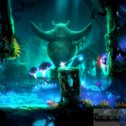 How To Install Ori And The Blind Forest Definitive Edition Game Without Errors