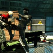 How To Install Shadow Complex Remastered Game Without Errors