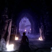 How To Install Shadwen Game Without Errors