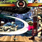 How To Install Skullgirls 2nd Encore Game Without Errors