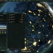 How To Install Stellaris Game Without Errors