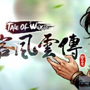How To Install Tale Of Wuxia Game Without Errors