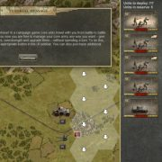 How To Install Panzer Corps U.S Corps Game Without Errors