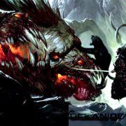 How To Install Sword Coast Legends Rage Of Demons Game Without Errors