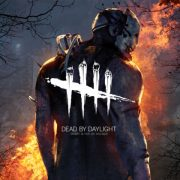 How To Install Dead By Daylight Game Without Errors