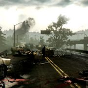 How To Install Deadlight Directors Cut Game Without Errors
