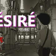 How To Install Desire Game Without Errors