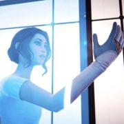 How To Install Dreamfall Chapters Book Five Redux Game Without Errors