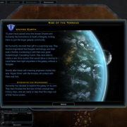 How To Install Galactic Civilizations III Rise Of The Terrans Game Without Errors