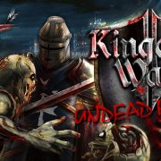 How To Install Kingdom Wars 2 Battles The Undead Rising Game Without Errors