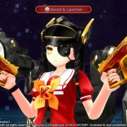 How To Install Megadimension Neptunia VII Game Without Errors