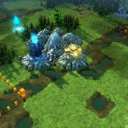 How To Install Planar Conquest Game Without Errors