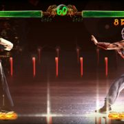 How To Install Shaolin Vs Wutang Game Without Errors