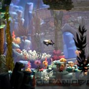How To Install Song Of The Deep Game Without Errors