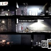 How To Install This War Of Mine The Little Ones Game Without Errors