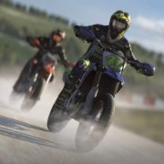 How To Install Valentino Rossi The Game Game Without Errors