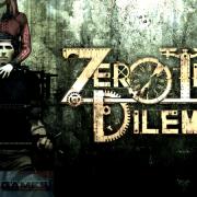 How To Install Zero Escape Zero Time Dilemma Game Without Errors