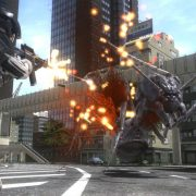 How To Install Earth Defense Force 4.1 The Shadow Of New Despair Game Without Errors