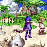 How To Install Phantom Brave Game Without Errors
