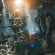 How To Install Rise Of The Tomb Raider Game Without Errors