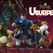 how-to-install-armello-the-usurpers-hero-pack-game-without-errors