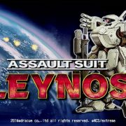 how-to-install-assault-suit-leynos-game-without-errors