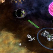 how-to-install-galactic-civilizations-iii-lost-treasures-game-without-errors