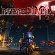 how-to-install-inferno-climber-game-without-errors