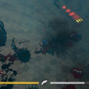 how-to-install-killallzombies-game-without-errors