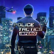 how-to-install-police-tactics-imperio-game-without-errors