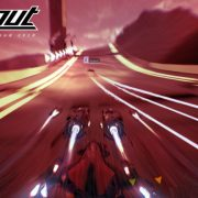 how-to-install-redout-game-without-errors