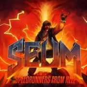 how-to-install-seum-speedrunners-from-hell-game-without-errors