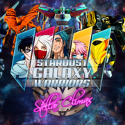 how-to-install-stardust-galaxy-warriors-stellar-climax-game-without-errors