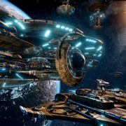 how-to-install-battlefleet-gothic-armada-tau-empire-game-without-errors