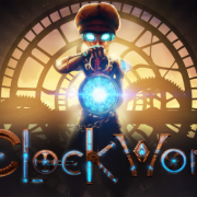 how-to-install-clockwork-game-without-errors