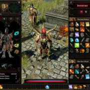 how-to-install-divinity-original-sin-2-game-without-errors
