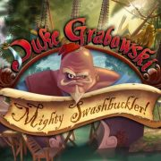 how-to-install-duke-grabowski-mighty-swashbuckler-game-without-errors