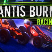 how-to-install-mantis-burn-racing-game-without-errors