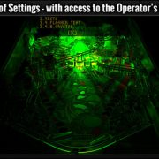 how-to-install-pro-pinball-timeshock-game-without-errors