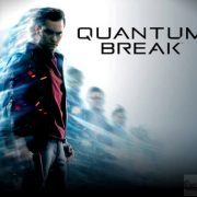how-to-install-quantum-break-game-without-errors