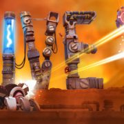 how-to-install-rive-game-without-errors