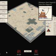how-to-install-sengoku-jidai-gempei-kassen-game-without-errors
