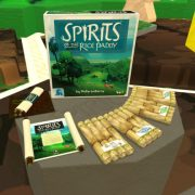 how-to-install-tabletop-simulator-spirits-of-the-rice-paddy-game-without-errors