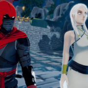 how-to-install-aragami-collectors-edition-game-without-errors