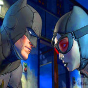 how-to-install-batman-episode-2-game-without-errors
