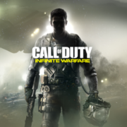 how-to-install-call-of-duty-infinite-warfare-game-without-errors